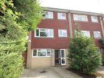 Thumbnail to rent in Kimbers Lane, Farnham