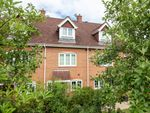 Thumbnail for sale in Longmoor Court, Fleet