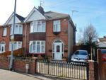 Thumbnail for sale in Wellesley Road, Clacton-On-Sea