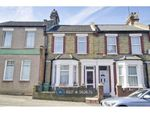 Thumbnail to rent in Rathmore Road, London