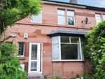 Thumbnail to rent in Holeburn Road, Newlands, Glasgow