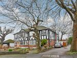 Thumbnail for sale in Perth Close, Raynes Park