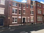 Thumbnail for sale in Chapel Street, Preston