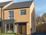 """Thumbnail to rent in """"The Elder"""" at Mount Ridge, Birtley, Chester Le Street"""