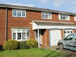 Thumbnail for sale in Whitegates Close, Croxley Green, Hertfordshire