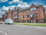 Thumbnail to rent in Woodside Lodge, Brighton, East Sussex