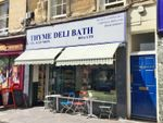 Thumbnail for sale in 27 Westgate Street, Bath