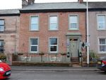 Thumbnail to rent in Victoria Road, Penrith