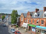 Thumbnail to rent in High Street, Sidmouth