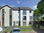 Thumbnail to rent in Avonmill Road, Linlithgow Bridge, Linlithgow