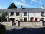 Thumbnail for sale in Millbrook Place, Berthon Road, Little Mill, Pontypool, Monmouthshire.