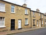Thumbnail for sale in Whitlam Street, Shipley