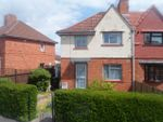 Thumbnail to rent in Salcombe Road, Knowle, Bristol