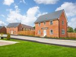 """Thumbnail to rent in """"Moresby"""" at Coulson Street, Spennymoor"""