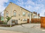 Thumbnail to rent in Fieldhead Road, Sheffield