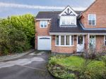 Thumbnail to rent in Ellwood Crescent, Wollaton, Nottingham