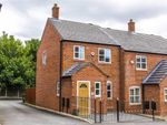 Thumbnail to rent in Gadfield Grove, Atherton, Manchester