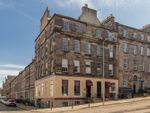 Thumbnail for sale in 19 (3F2) Dundas Street, Edinburgh