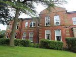 Thumbnail for sale in Runshaw Hall Lane, Chorley
