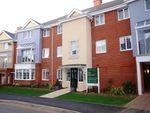 Thumbnail to rent in Denmark Hill House, Flowers Avenue, Ruislip