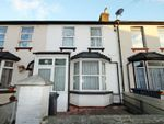 Thumbnail for sale in Randolph Road, Southall