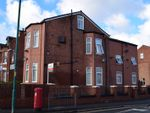 Thumbnail to rent in East Road, Longsight, Manchester, Greater Manchester
