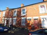 Thumbnail to rent in Belgrave Street, Derby, Derbyshire