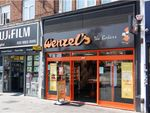 Thumbnail to rent in Station Road, Harrow, Greater London