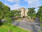 Thumbnail to rent in Wentworth Court, Beech Grove, Harrogate
