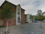 Thumbnail to rent in Purley, Croydon