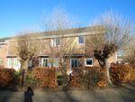 Thumbnail to rent in Kinross Court, Poplar Drive, Blurton, Stoke-On-Trent
