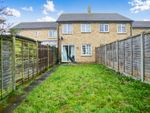 Thumbnail for sale in Barrow Lane, Lower Cambourne, Cambridge