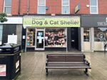 Thumbnail to rent in 225 Chillingham Road, Heaton, Newcastle Upon Tyne