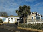 Thumbnail for sale in Downside Close, Charmouth, Bridport