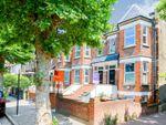 Thumbnail to rent in 81 Mount Pleasant Lane, Clapton