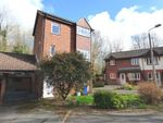 Thumbnail to rent in Rosemary Court, Penwortham, Preston, Lancashire