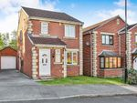 Thumbnail to rent in Periwood Avenue, Sheffield