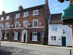 Thumbnail to rent in Lairgate, Beverley, East Yorkshire