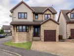 Thumbnail to rent in Tinto Drive, Cumbernauld, Glasgow
