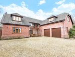 Thumbnail to rent in Field Fayre, Barton Stacey, Winchester