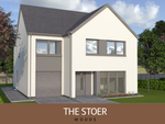 Thumbnail to rent in The Marketing Suite, Hillside, Montrose