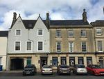 Thumbnail for sale in Natwest - Former, 77, Broad Street, Chipping Sodbury, Bristol, Avon