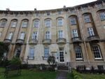 Thumbnail to rent in Royal Crescent, Weston-Super-Mare, North Somerset