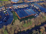 Thumbnail to rent in Whitworth Road, Armstrong Industrial Estate, Washington