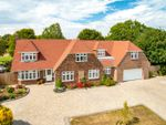 Thumbnail to rent in Ham Manor Way, Ham Manor, Angmering, West Sussex