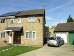 Property history Partridge Close, Luton, Beds LU4
