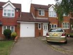 Thumbnail for sale in Barber Close, Maidenbower, Crawley