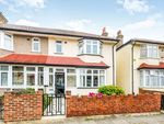 Thumbnail for sale in Barnard Road, Mitcham