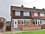 Thumbnail to rent in Bexley Close, Easterside, Middlesbrough