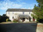 Property history Stantway Lane, Westbury-On-Severn GL14
